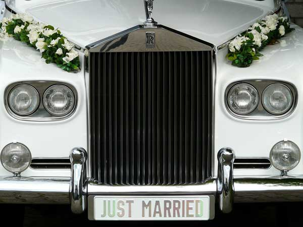 location-limousine-marseille-mariage