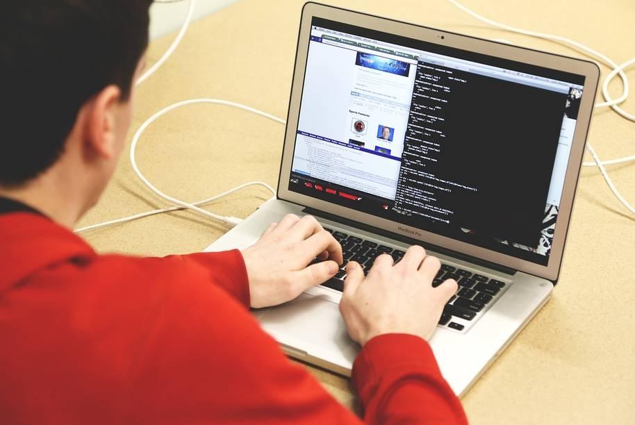 devis site internet freelance web vosges